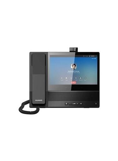 Huawei Ep3Z02Cdg Espace 8950 Ip Phone Co Ep3Z02Cdg Renkli